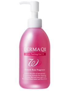 derma-q2-mild-peeling-gel