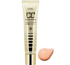 dhc-cc-perfect-color-base-ge