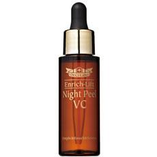 enrich-lift-night-peel