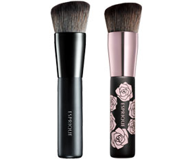 esprique-foundation-brush