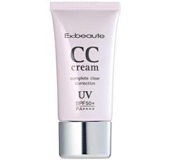 exbeaute-cc-cream
