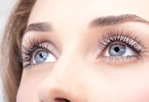 eyelash-serum