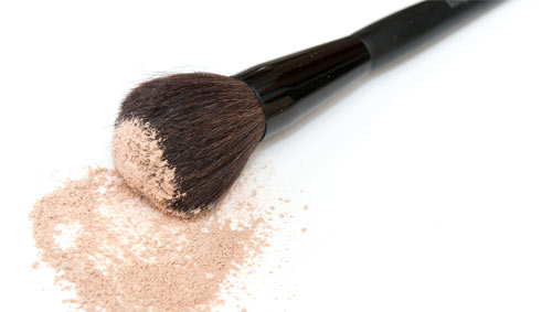 foundation_brush