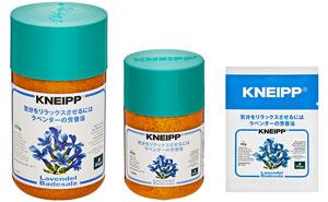 kneipp-bathsalt-lavender