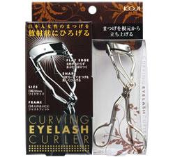 koji-eyelash-curler