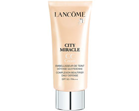 lancome-city-miracle-cc-cream