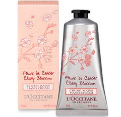 loccitane-cherry-blossom-soft-hand-cream