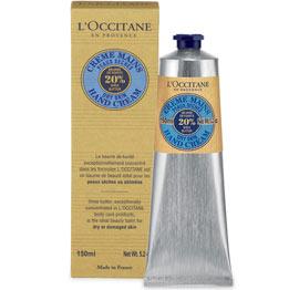 loccitane-shea-hand-cream