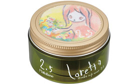 loretta-makeup-wax-25