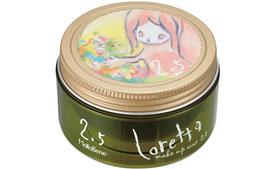 loretta-makeup-wax-25