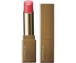 lunasol-full-glamour-lips