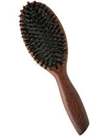 marks-and-web-wood-hairbrush-brown