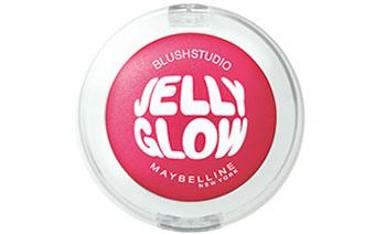 maybelline-jelly-glow-cheek