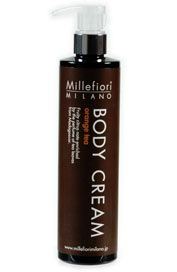 millefiori-body-cream-orange-tea