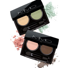 mimc-biot-moisture-shadow