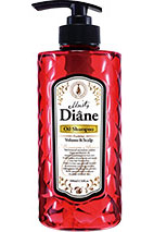 moist-diane-volume-and-scalp-shampoo