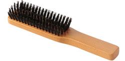 muji-brushing-brush