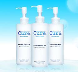 natural-aqua-gel-cure
