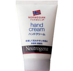 norwegian-formula-hand-cream
