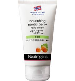 norwegian-formula-nordic-berry-hand-cream