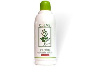 olivenoyu