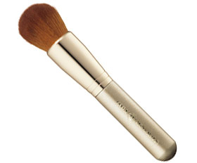 onlyminerals-foundation-brush