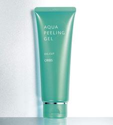 orbis-aqua-peeling-gel