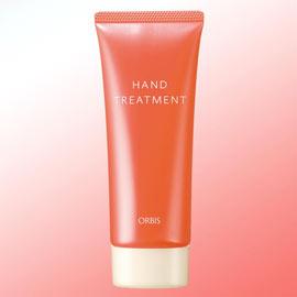 orbis-hand-treatment
