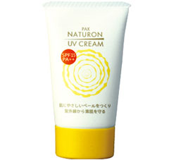 pax-naturon-uv-cream