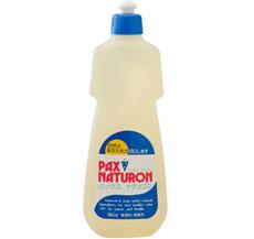 paxnaturon-kitchen-soap