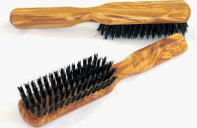 redecker-brush