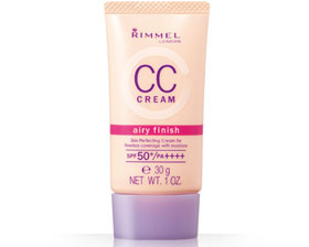 rimmel-cc-cream-airy-finish