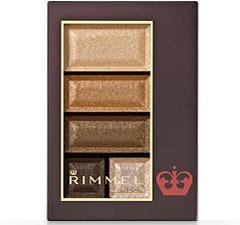 rimmel-chocolat-sweet