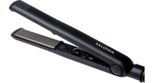 salonia-double-ion-straight-iron