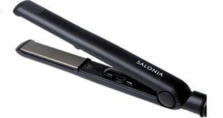 salonia-double-ion-straight-iron