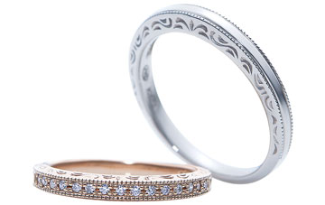 samantha-tiara-bridal