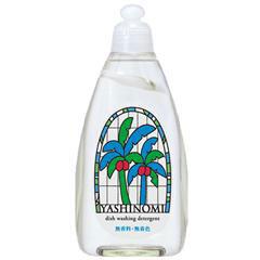 saraya-coconut-detergent
