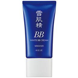 sekkisei-white-bb-cream