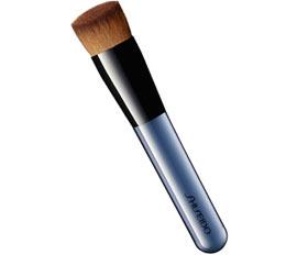 shiseido-foundation-brush-131