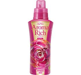 soflan-aroma-rich-scarlett