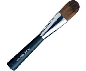 the-body-shop-foundation-brush