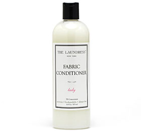 the-laundress-fabric-conditioner-lady