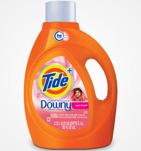 tide-plus-a-touch-of-downy-liquid