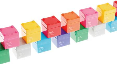 uevo-design-cube