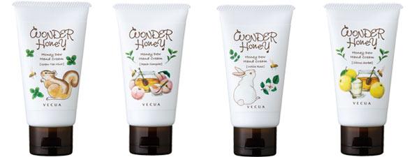 vecua-wonder-honey-hand-cream