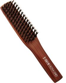 vess-brushing-brush