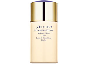 vital-perfection-makeup-primer-light