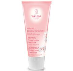 weleda-almonds-hand-cream