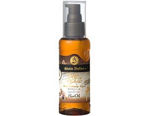 ahalobutter-rich-moist-repair-hair-oil