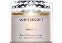 aq-meliority-repair-cleansing-cream